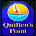 image Quillen's Point logo